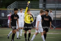 Gallery: Boys Soccer Mount Si @ Issaquah